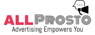 All Prosto – Advertising Empowers You